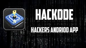 15 best android hacking apps and tools 2017
