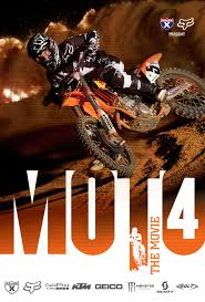 cast of motocrossed product report moto 4 the movie transworld motocross