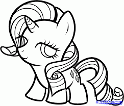 top my little pony color pages coloring pages free printable my