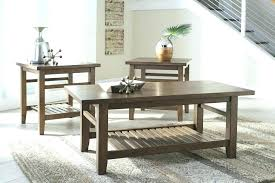 walmart end tables and coffee tables living room tables walmart medium size of living table cheap end