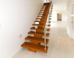 Staircase Design Ideas Staircase Design Ideas Beautiful Stair Design Ideas Get Inspired