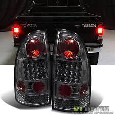 2016 toyota tacoma tail light 222 best toyota tacoma images on pinterest toyota trucks four