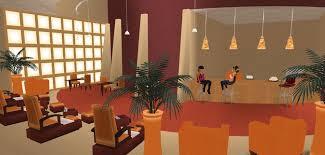 nail salon design gallery nail salon interior design ideas resume
