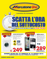 Camerette Soppalco Mercatone Uno by Mercatone Uno Catalogo Camerette Beautiful Mercatone Uno Catalogo