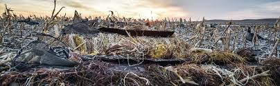 Layout Blinds Reviews Amazon Com Alps Outdoorz Delta Waterfowl Zero Gravity Layout
