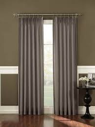 Long Curtains 120 Curtain Beautiful Long Curtains Living Room Decor Ideas