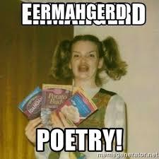 Poetry Meme - uncategorized 18logank page 3