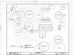 plan asa thomas house milton north carolina house plans 72321