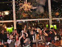 new year s st louis new year s bash at three sixty 360 stl