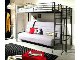 chambre d h e reims lit mezzanine 2 places en bois top lit mezzanine bois blanc