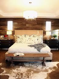 bedroom dazzling boys bedroom themes minimalist inspiration