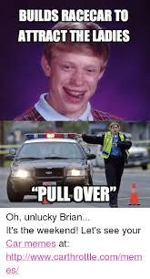 Poor Brian Meme - 25 best memes about unlucky brian unlucky brian memes
