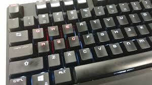 Punch Home Design Pro Review Ozone Strike Pro Keyboard Review Good Keyboard Bad Software