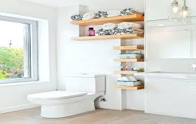 bathroom closet shelving ideas bathroom closet shelving closet models