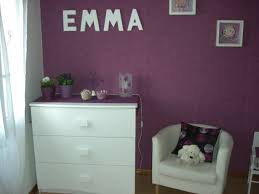 chambre mauve et grise chambre mauve noir 100 images chambre taupe et prune chambre