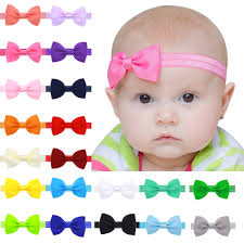 infant hair bows online get cheap infant baby hair bows aliexpress alibaba