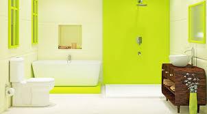 kids bathroom decor ideas bathroom decorative ideas for kids small bathroom small space