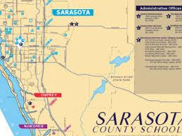 sarasota county zoning map sarasota county district map take a look sarasota fl