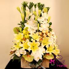 flowers with free delivery flowers free delivery hanoi city