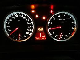 bmw 3 series warning lights bmw 3 series warning lights luxury warning driving stability control