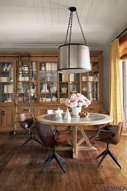 197 best interior design images on pinterest architecture home