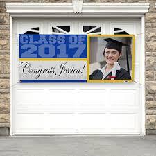personalized graduation gifts personalizationmall