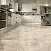Kitchen Vinyl Flooring by Is Tile The Best Choice For Your Kitchen Floor Consider These