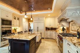 Kitchen Yellow - kitchen limestone ideas design accessories u0026 pictures zillow