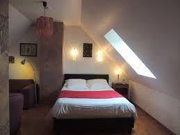 chambre d hote quend somme picardie maritime hébergement chambre d hôtes