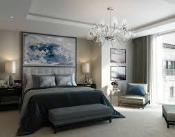 luxury bedroom houzz