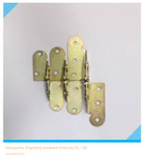 folding table bracket folding table bracket suppliers and