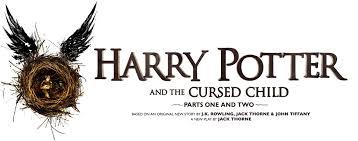 gryffindor harry potter wiki fandom powered wikia
