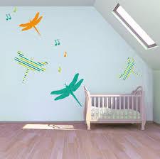 stickers décoration chambre bébé stickers déco sticker mural décoration chambre bébé