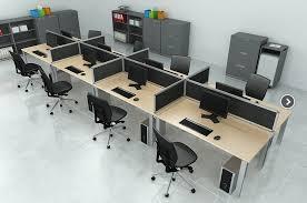 mobilier bureau open space cm plus cm mobilier de bureau valence drome ardeche