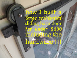 used roll up garage doors for sale how to make a sliding door and the hardware yourself super