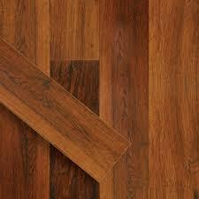 surplus s laminate flooring carpet vidalondon