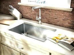 idea kitchen kitchen sink ideas luxury idea kitchen sink ideas sinks awesome