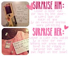 Surprise Welcome Home Ideas by Romance Is In The Air 6 Romantic Gestures To Make Your Spouse