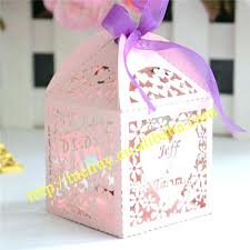 wedding gift bags for guests custom wedding favor bags you may also like personalized wedding