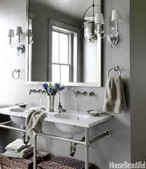 ideas for decorating small bathrooms 8 small bathroom design ideas