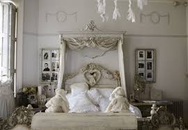 shabby chic decorating ideas for the entire house u2022 home tips