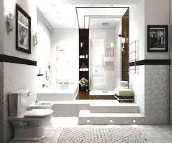 Bathroom Styles Ideas by Simple Modern House Design Bathroom Style Ideas Regular Interior