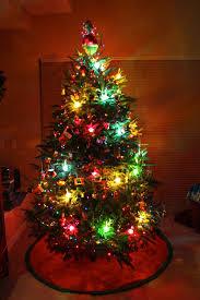 how to light a christmas tree 20 awesome christmas tree decorating ideas tree decorations blue
