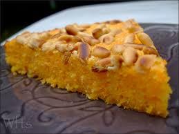 que cuisiner avec des carottes recette land recette de gâteau vénitien aux carottes de nigella