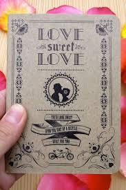 Do It Yourself Wedding Invitations Best Diy Wedding Decorations