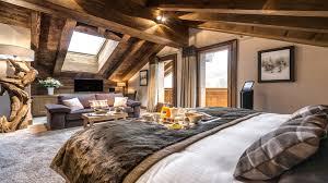chambre d hote meribel chambres et suites 5 étoiles à méribel hôtel le kaïla en savoie