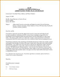 microsoft cover letter address creative writing exercises grade 7