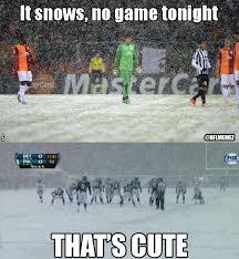 Soccer Hockey Meme - nfl memes on twitter football vs soccer nfl mls http t co