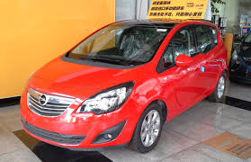 opel meriva 2016 file opel meriva b 001 china 2014 04 22 jpg wikimedia commons