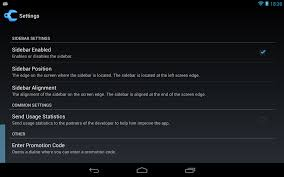 android settings settings pro android apps on play